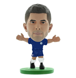 Action figure mini Chelsea 418603