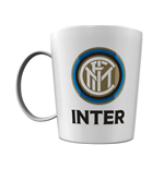 Tazza Mug in Plastica Inter logo - TZINT3