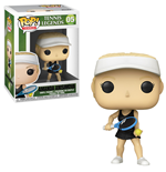 Tennis Legends: Funko Pop! Tennis - Amanda Anisimova (Vinyl Figure 05)