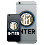 Cover Skin Inter 421798