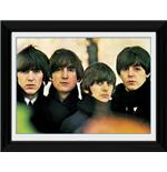 Foto The Beatles For Sale