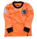 Maglia Olanda 'My First Football Shirt'