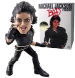 Action Figure Michael Jackson