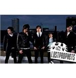 Poster Lost Prophets-Roof Tops