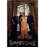 Poster Evanescence-Band
