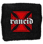 Polsino Rancid-Iron Cross
