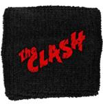 Polsino The Clash-Logo