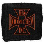Polsino Black Label Society-Doom Crew Inc