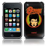 Cover iPhone 3G/3GS David Bowie