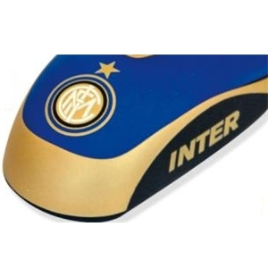 Mouse ottico - TEAM FOOTBALL SERIES Inter