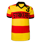 Maglia Vintage Ft. Lauderdale Strikers