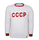 Maglia Vintage CCCP Away
