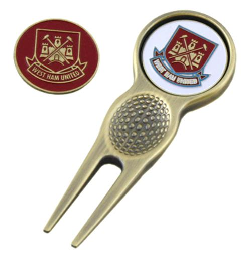 Accessori da Golf West Ham