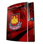 Cover Skin West Ham 59667