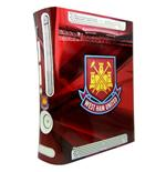 Cover Skin West Ham 59701