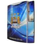 Cover Skin Manchester City 59872