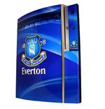 Cover Skin Everton 60140