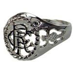 Anello Glasgow Rangers - Small