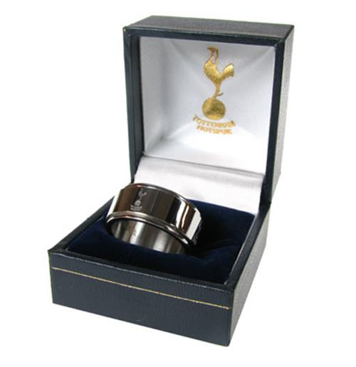 Anello Tottenham Hotspur - Medium
