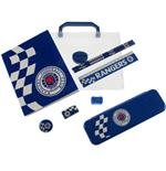 Set Cancelleria Glasgow Rangers 66786