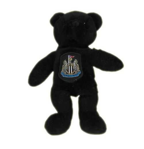 Pelouche Newcastle United 66883