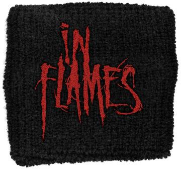Polsino In Flames 67831