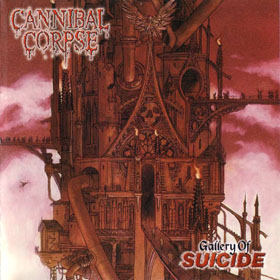 Toppa Cannibal Corpse 67920