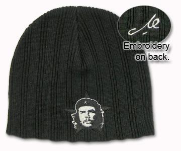 Che Guevara  T-shirt 3136be73f22d