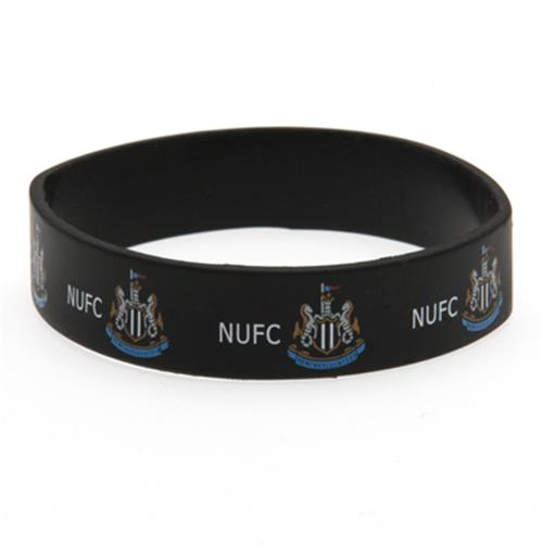 Bracciale Newcastle United 69975