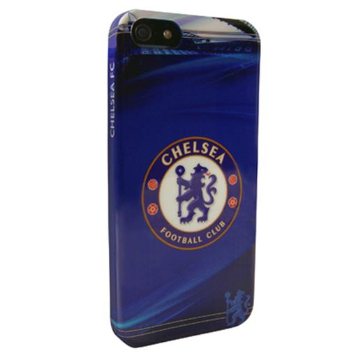 Cover iPhone Chelsea