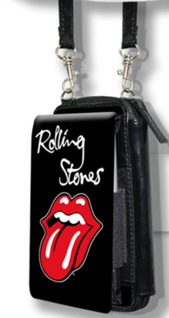 Porta iPhone The Rolling Stones
