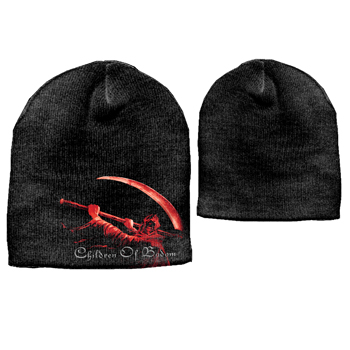 Cappello Children of Bodom