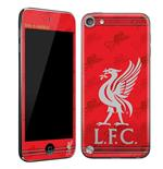 Cover Skin Liverpool FC