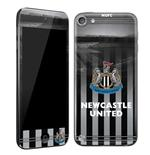 Cover Skin Newcastle United 70485