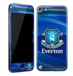 Cover Skin Everton 70489