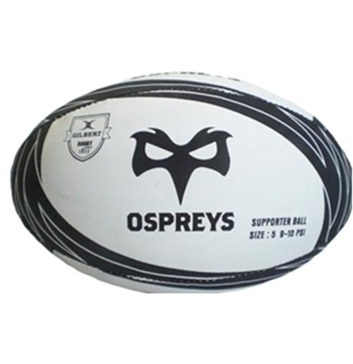 Ospreys Pallone Supporter