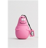 Chiavetta Usb  BARBAPAPA'   4gb