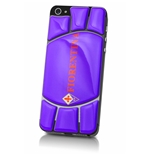 Cover Stick Fiorentina per IPhone 4S