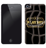 Cover Stick IPhone 4S Playboy