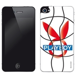 Cover Stick IPhone 4 Playboy