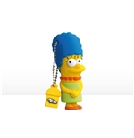 "Chiavetta Usb ""Marge Simpson"" 8 Gb"