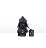 "Chiavetta Usb ""Star Wars Darth Vader"" 8 Gb"