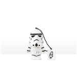 "Chiavetta Usb ""Star Wars Stormtrooper"" 8 Gb"