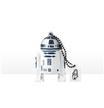 "Chiavetta Usb ""Star Wars R2-D2"" 8 Gb"