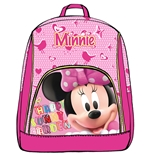 Zaino Medio Minnie