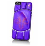 Cover Stick Fiorentina per IPhone 5