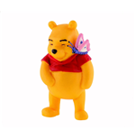 Action figure Winnie The Pooh 82898