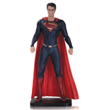 Action figure Superman 83279