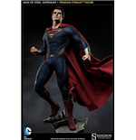 Action figure Superman 83318