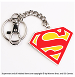 Portachiavi Superman 83348